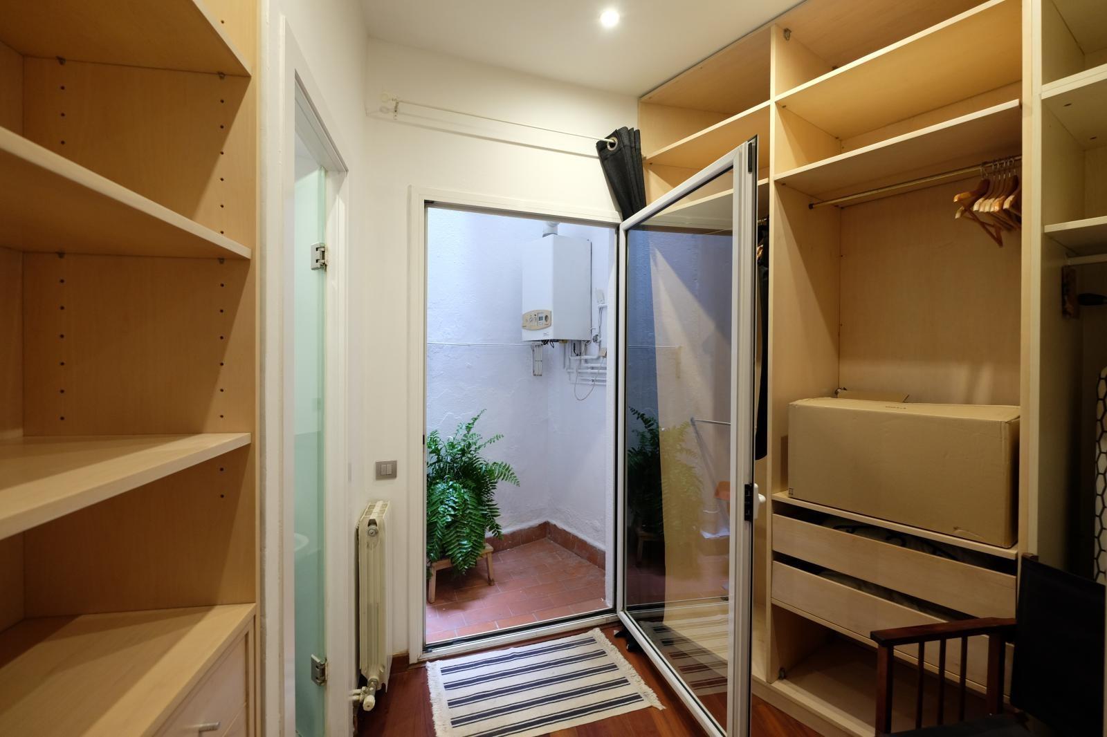 MG Inmobiliaria Barcelona - planta-baja-sarria-zona-alta-1780