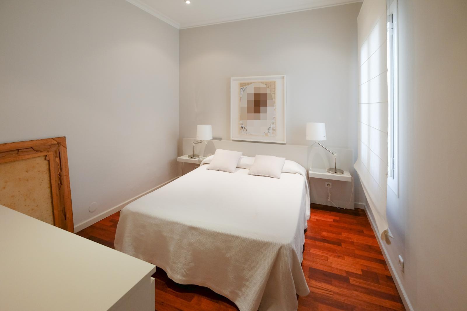 MG Inmobiliaria Barcelona - plaza-bonanova