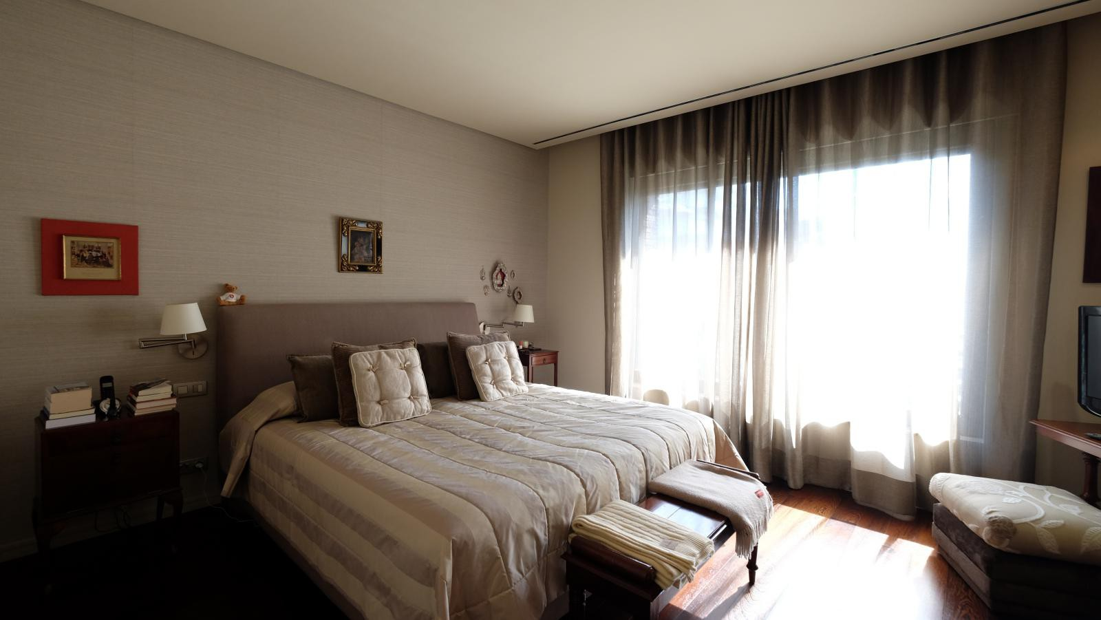 MG Inmobiliaria Barcelona - psobonanova