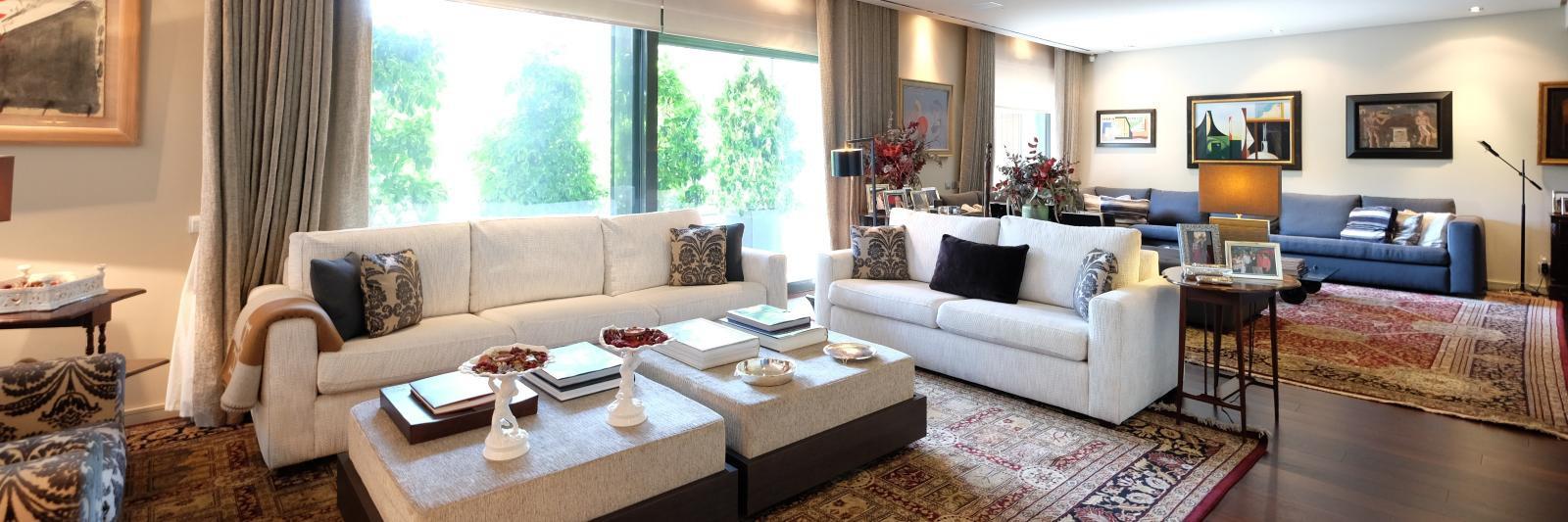 MG Inmobiliaria Barcelona - zona-alta-bonanova-889