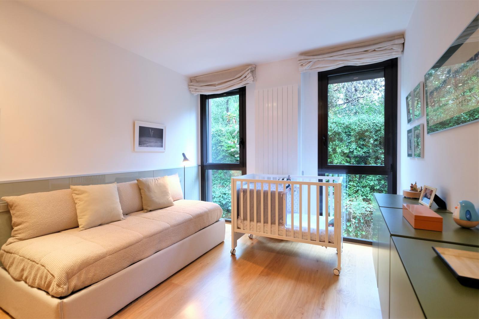 MG Inmobiliaria Barcelona - reina-elisenda-pedralbes