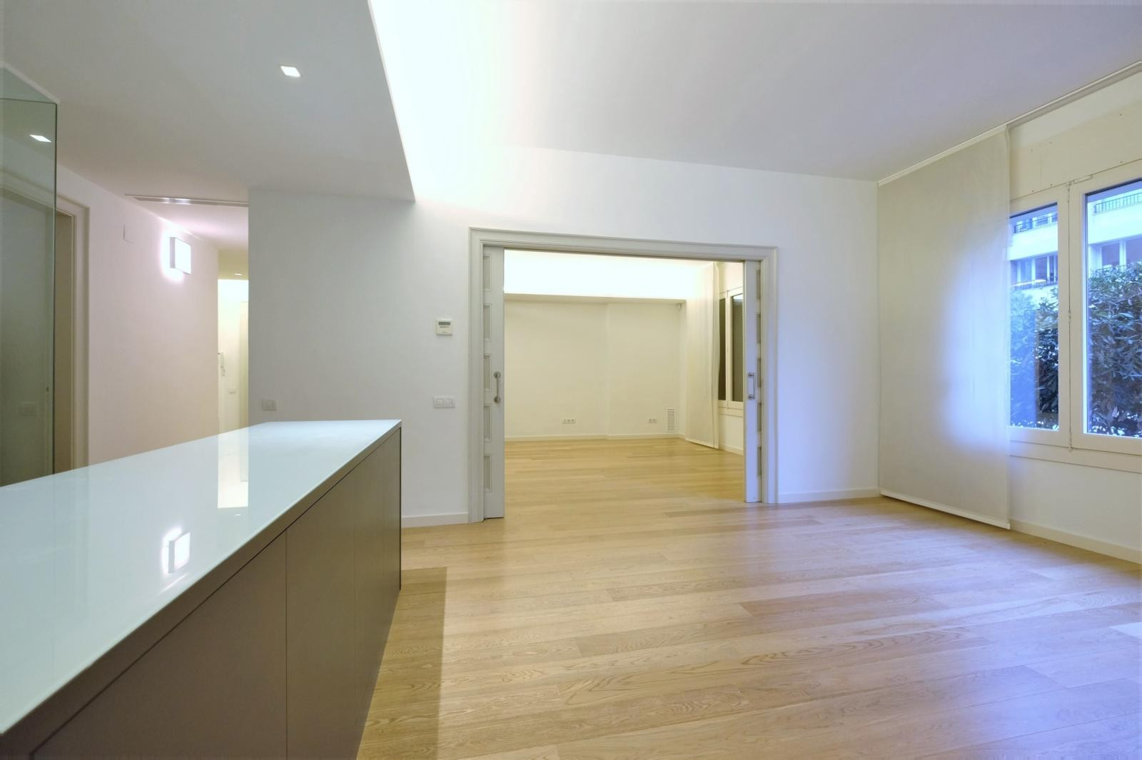 MG Inmobiliaria Barcelona - reina-victoria-jto-turo-park-1318