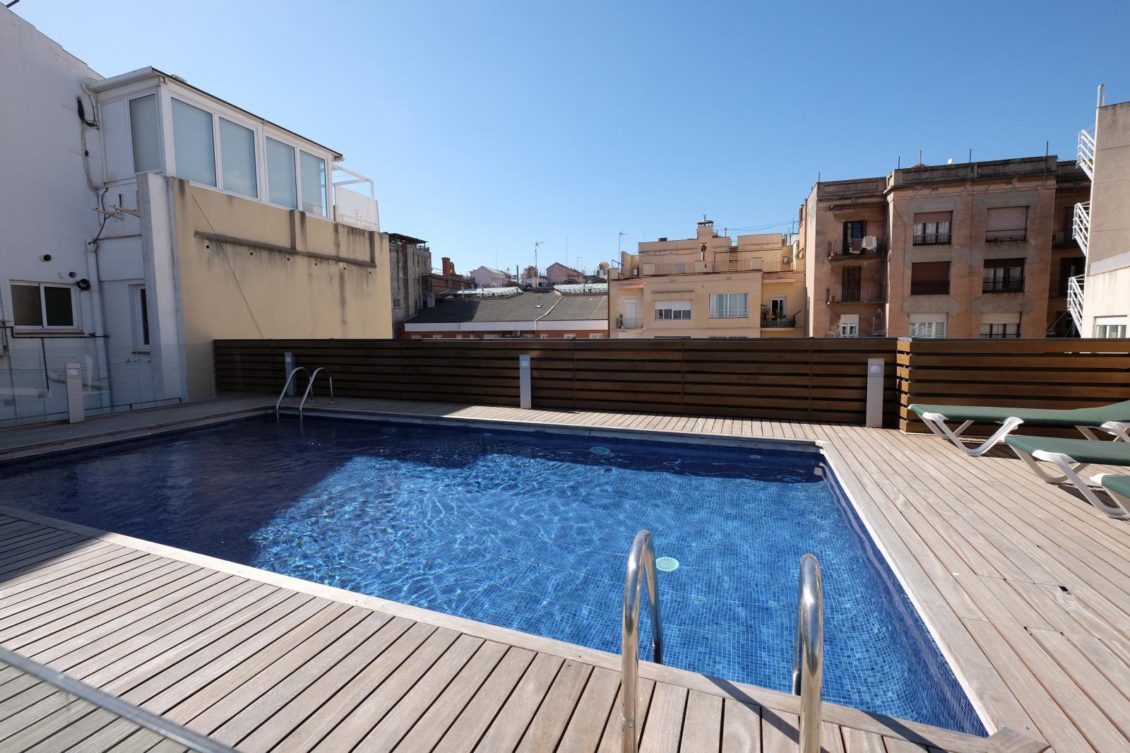 MG Inmobiliaria Barcelona - sant-gervasi-tavern