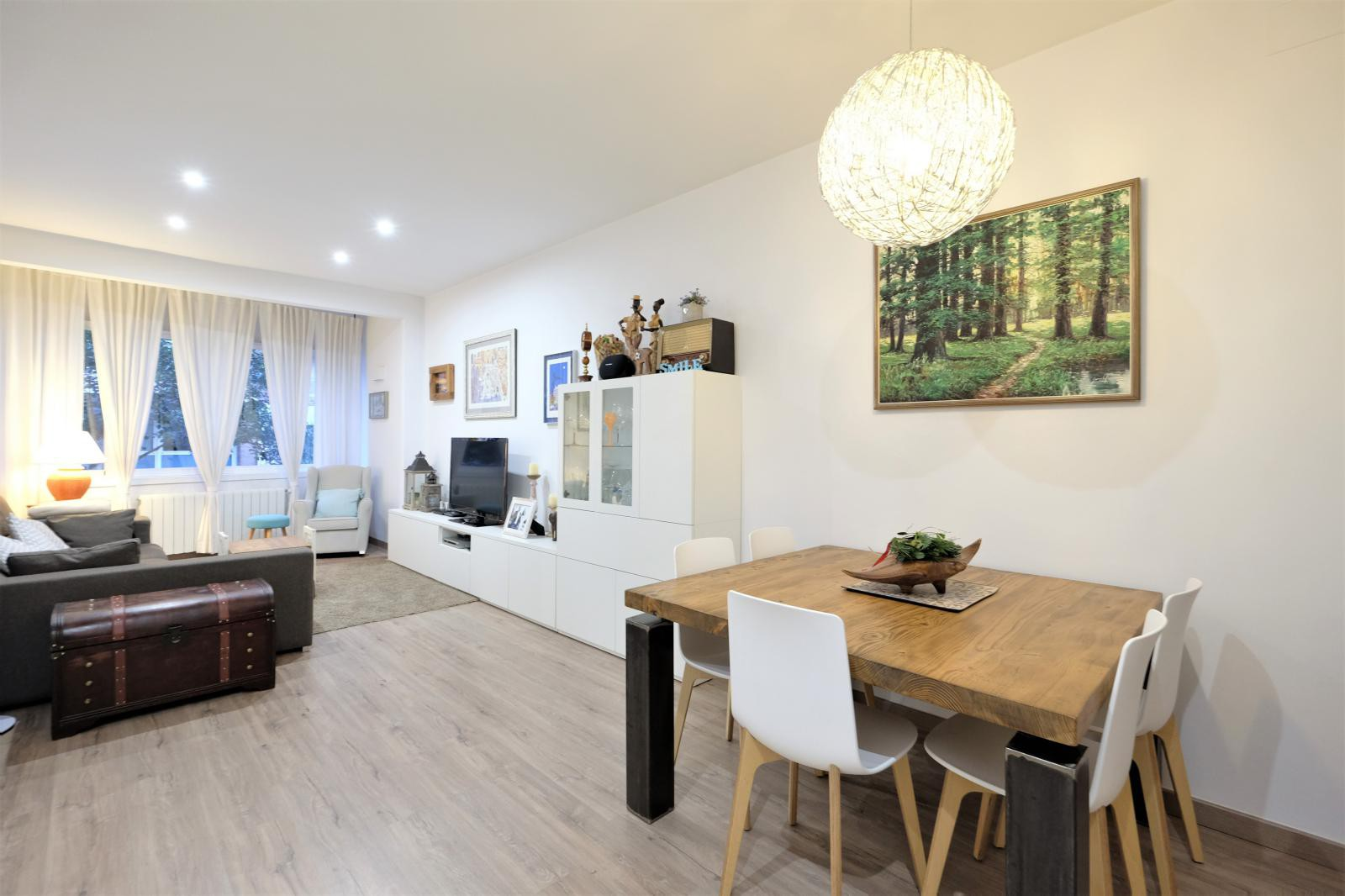 MG Inmobiliaria Barcelona - sant-gervasio-bonanova