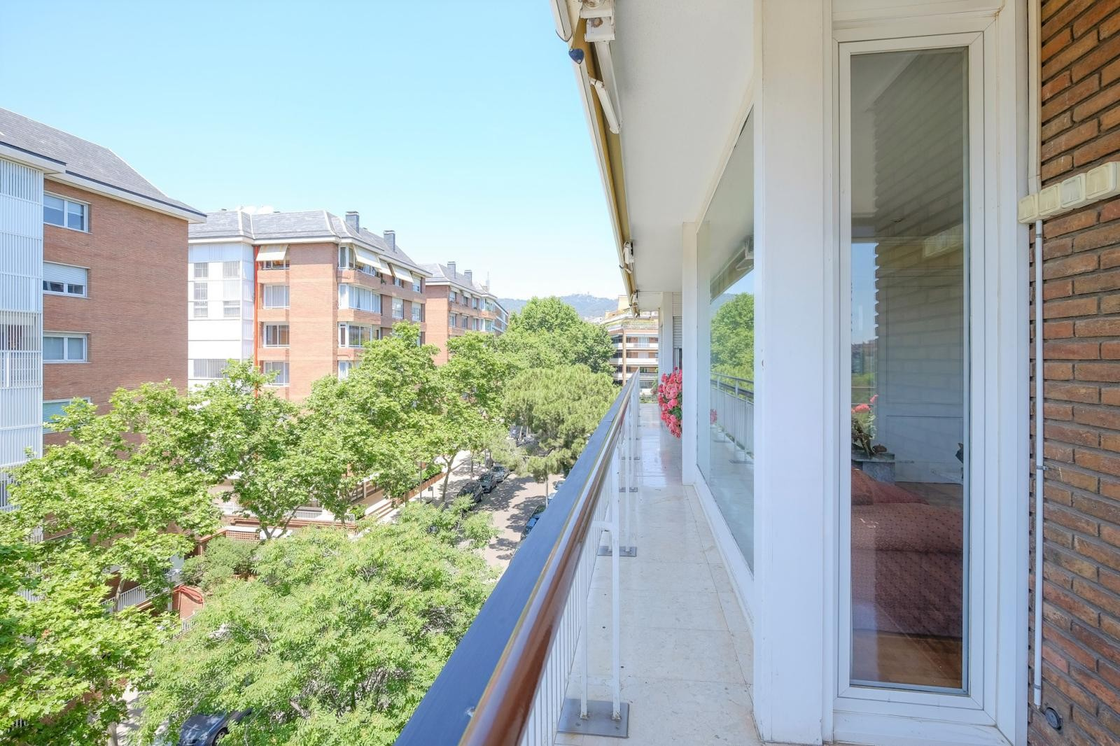 MG Inmobiliaria Barcelona - santa-fe-de-nou-mexic-931