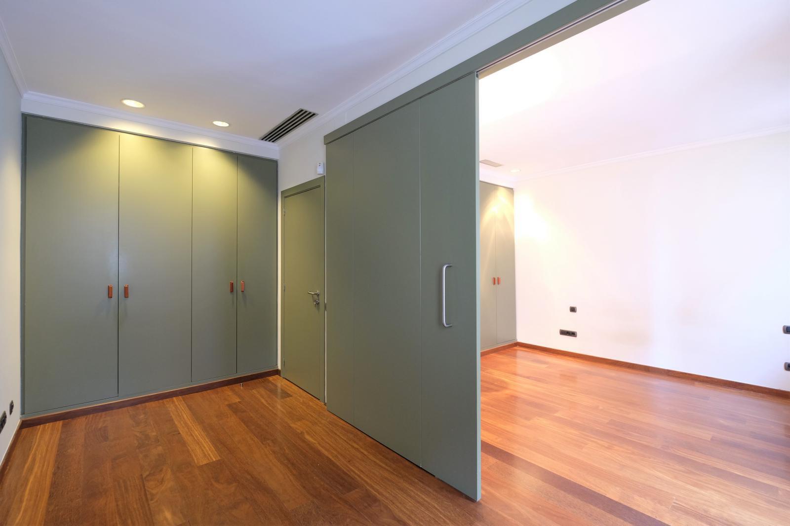 MG Inmobiliaria Barcelona - sarria-casco-antiguo-jto-major-de-sarria