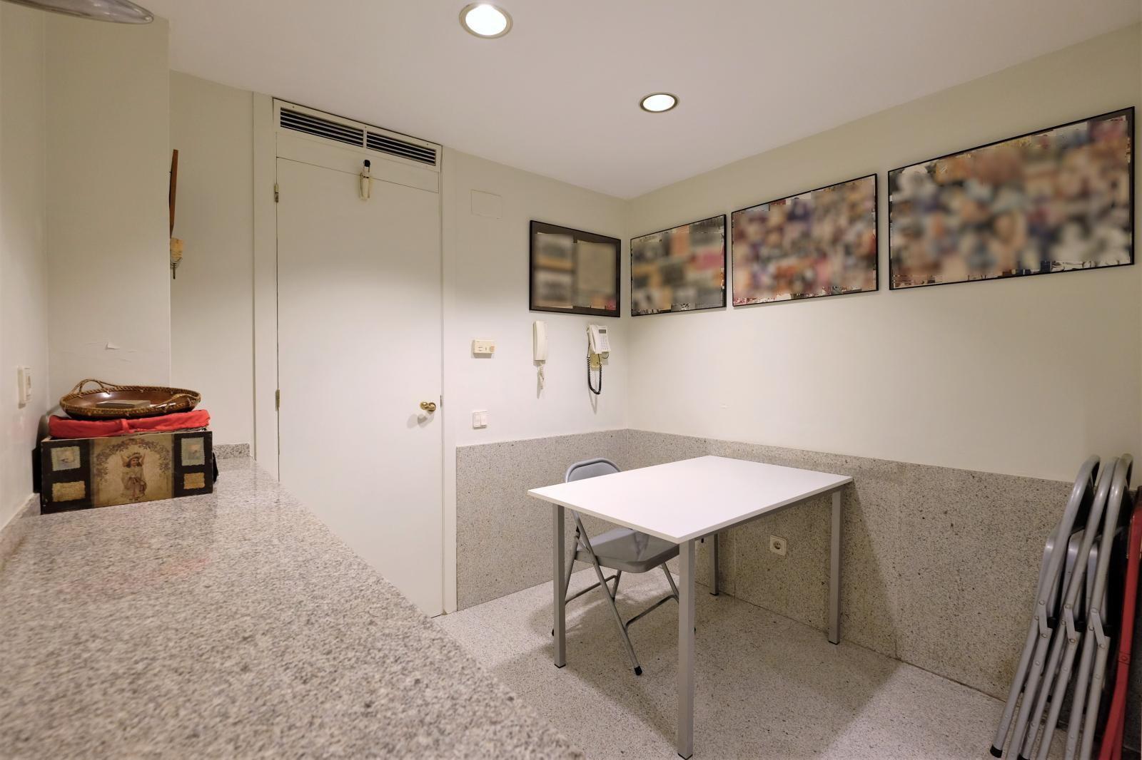 MG Inmobiliaria Barcelona - sarria-manuel-girona