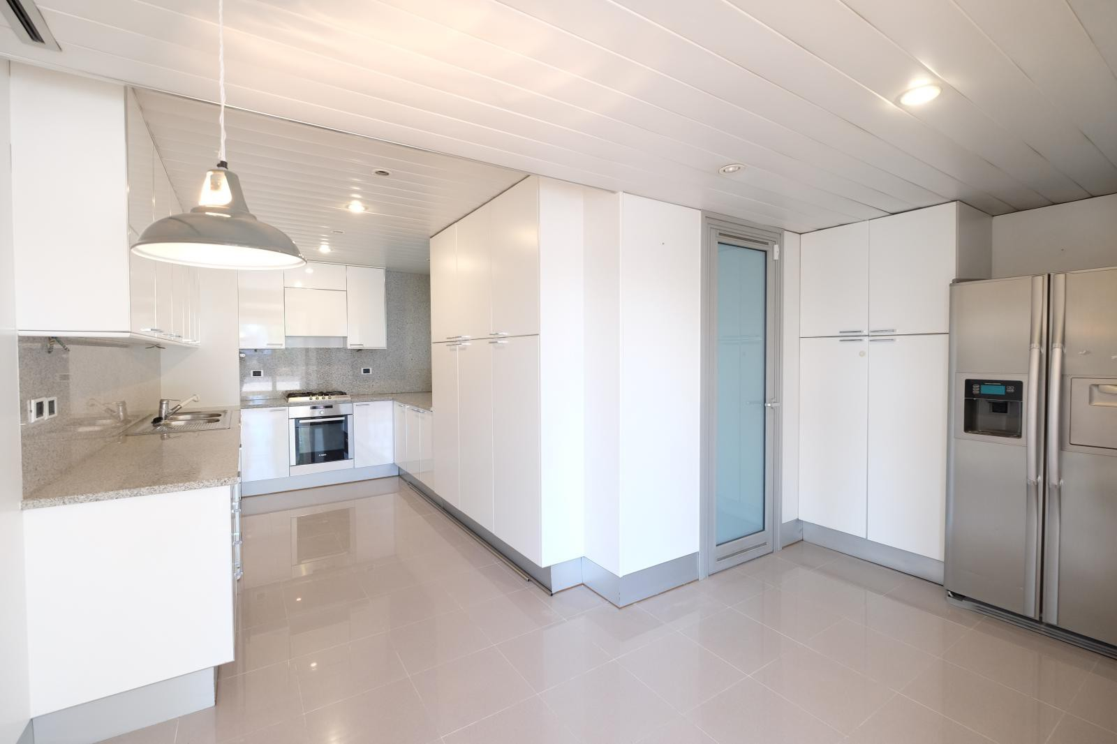 MG Inmobiliaria Barcelona - sarria-pedralbes-foix