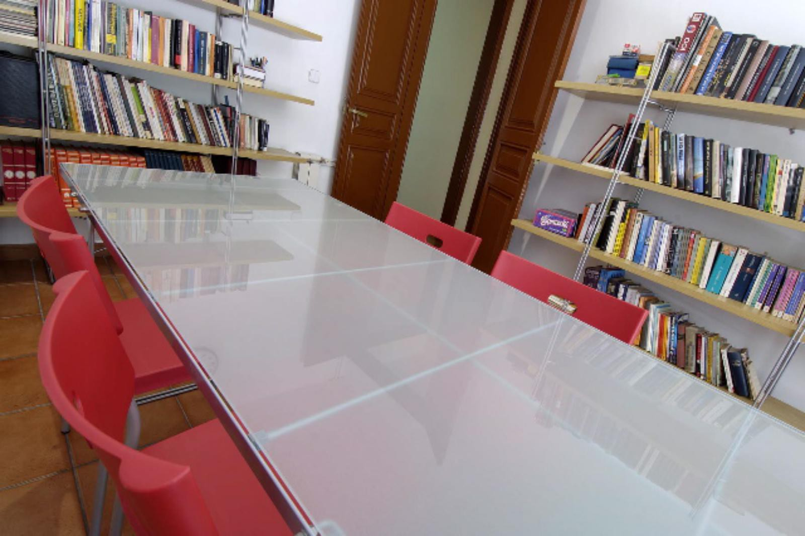 MG Inmobiliaria Barcelona - sarria-zona-alta-putxet
