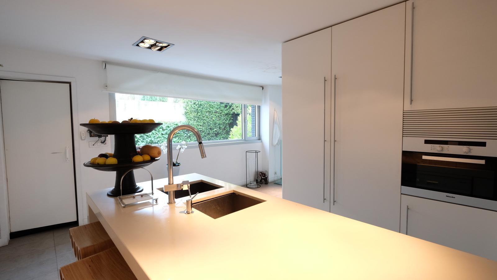 MG Inmobiliaria Barcelona - sarria-zona-alta-sant-gervasi