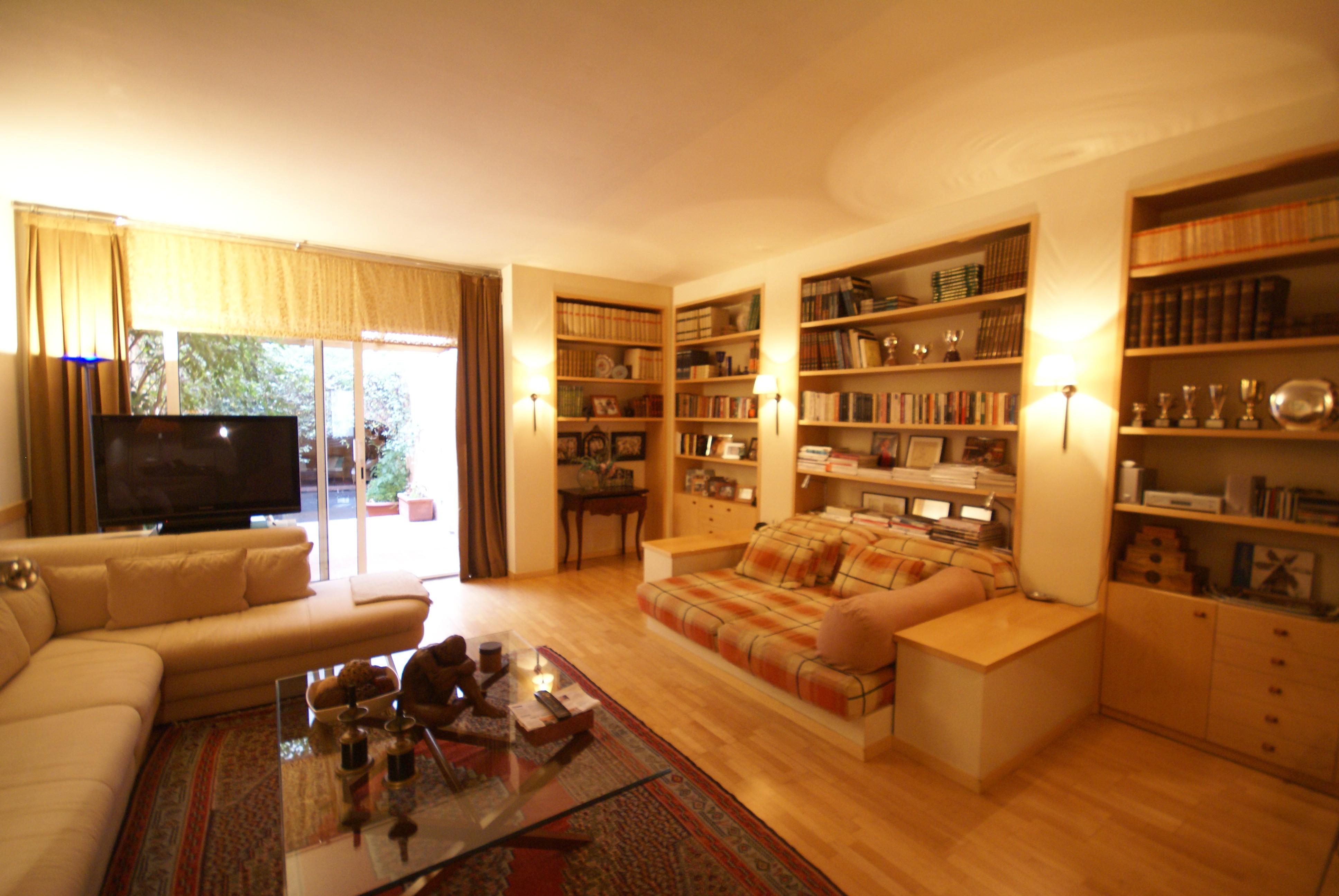MG Inmobiliaria Barcelona - sarria-zona-alta-sarria-401