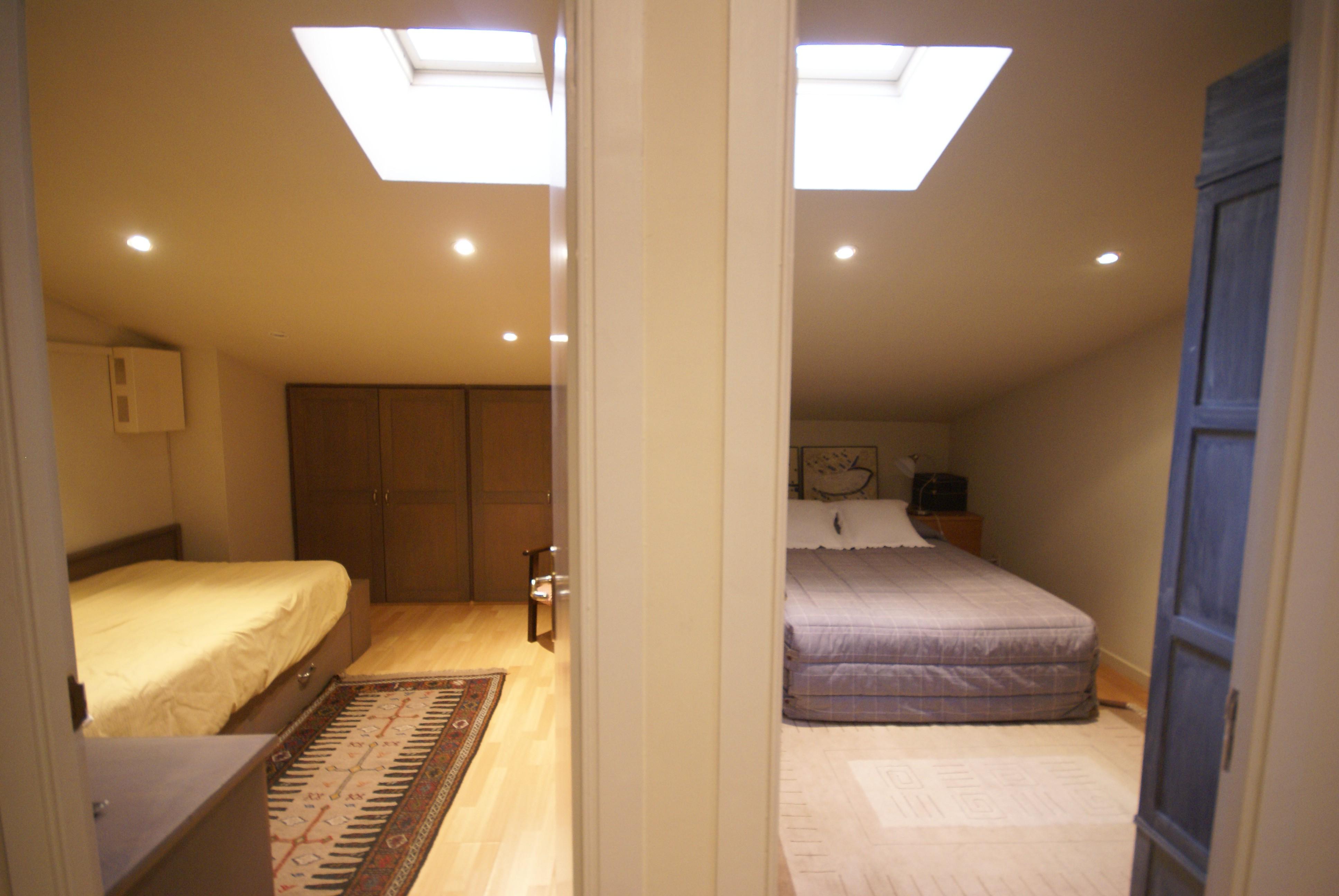MG Inmobiliaria Barcelona - sarria-zona-alta-sarria