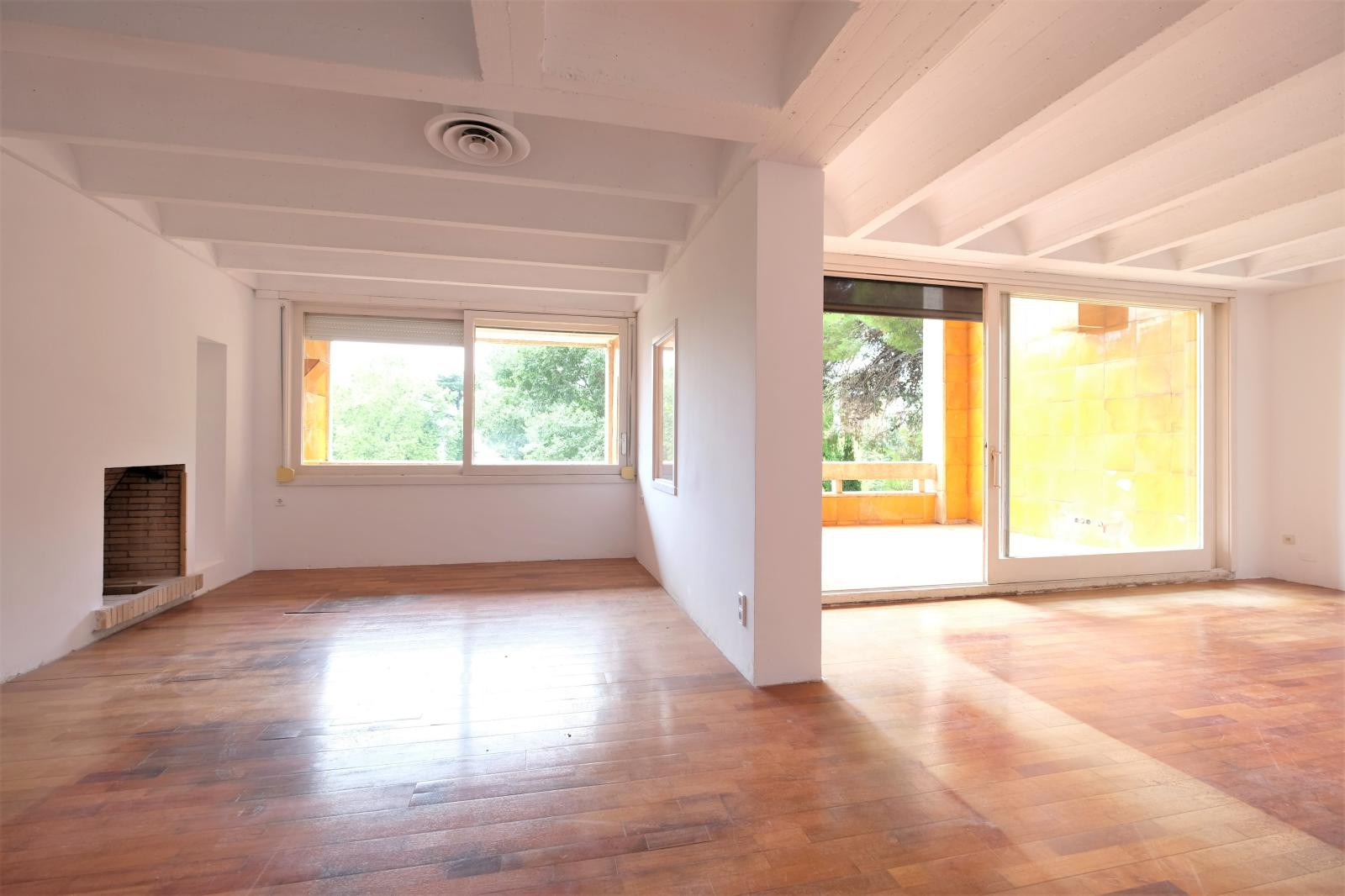 MG Inmobiliaria Barcelona - sor-eulalia-anzizu