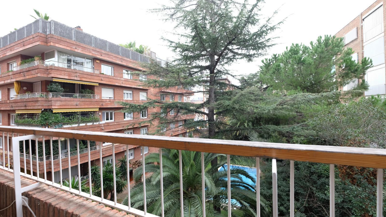 MG Inmobiliaria Barcelona - tres-torres-bonanova
