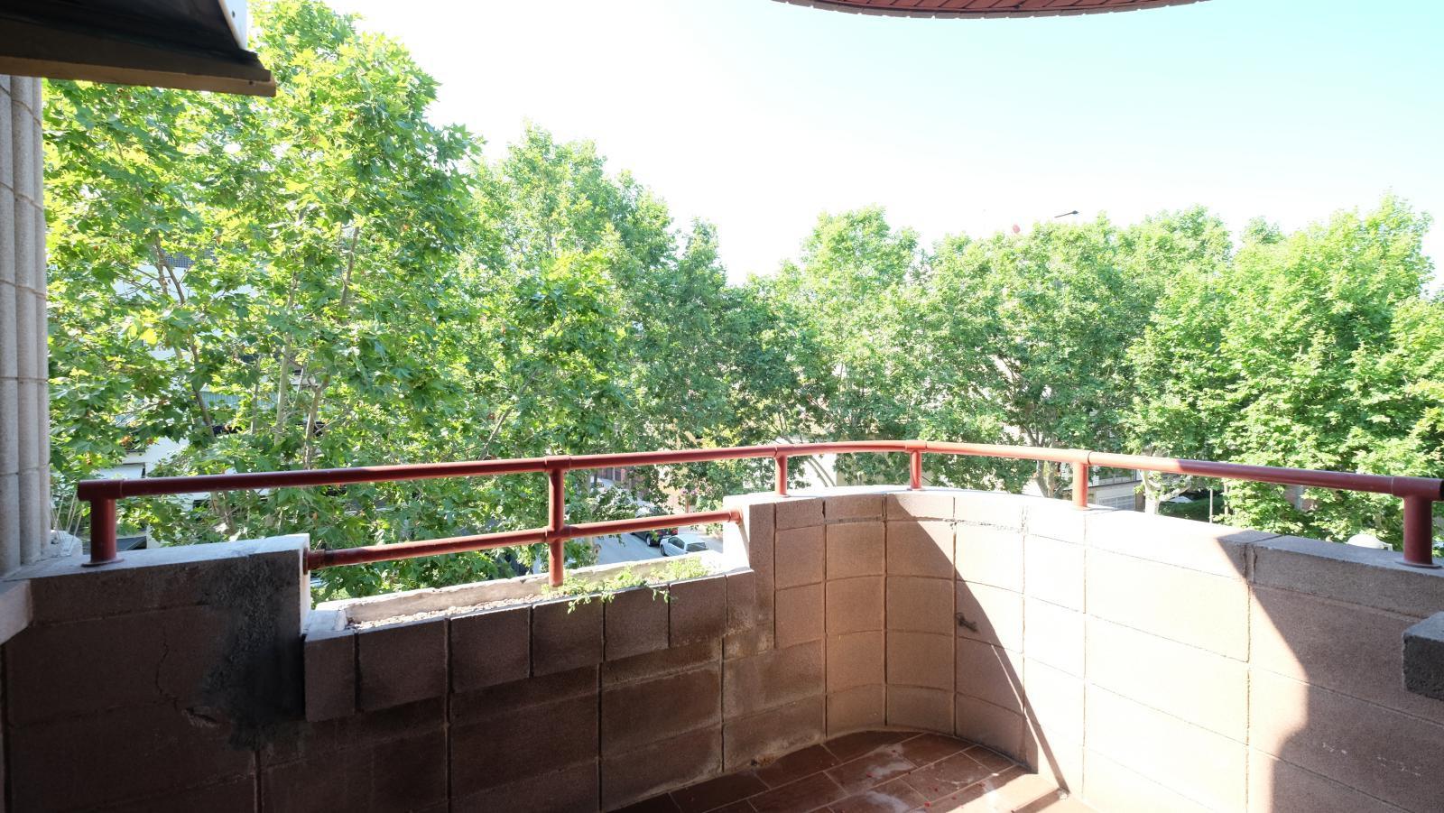 MG Inmobiliaria Barcelona - tres-torres-doctor-carulla