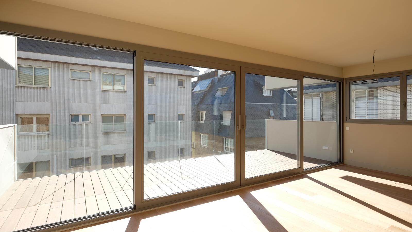 MG Inmobiliaria Barcelona - tres-torres-escoles-pies-zona-alta