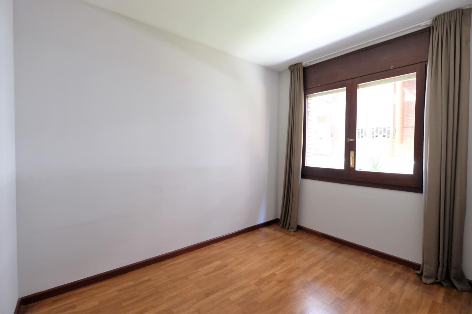 MG Inmobiliaria Barcelona - tres-torres-jto-doctor-carulla