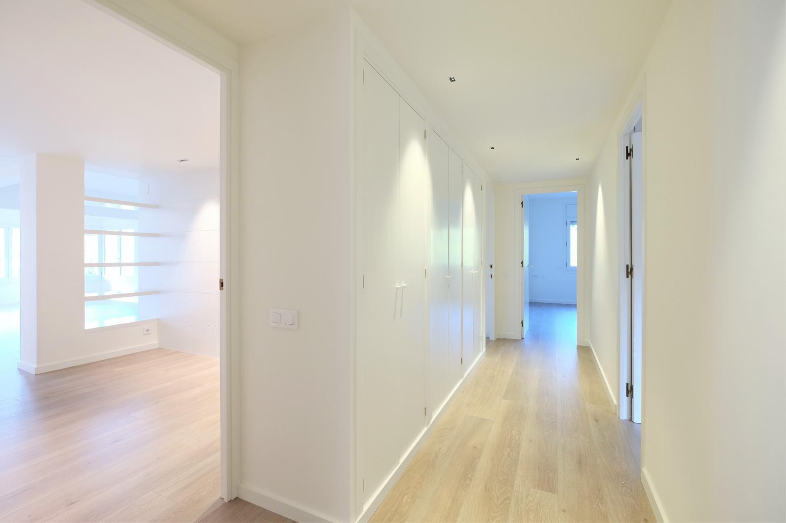 MG Inmobiliaria Barcelona - trestorresviaaugusta