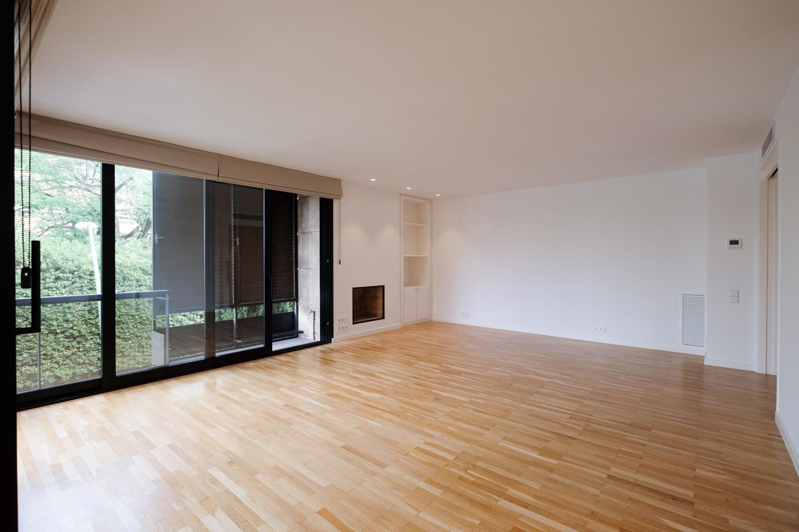 MG Inmobiliaria Barcelona - turo-parc-piso-1764