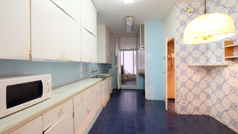 MG Inmobiliaria Barcelona - turo-park-bori-i-fontesta