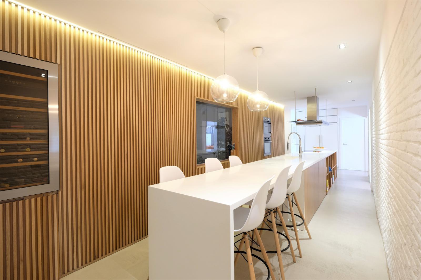 MG Inmobiliaria Barcelona - turo-park-galvany-zona-alta