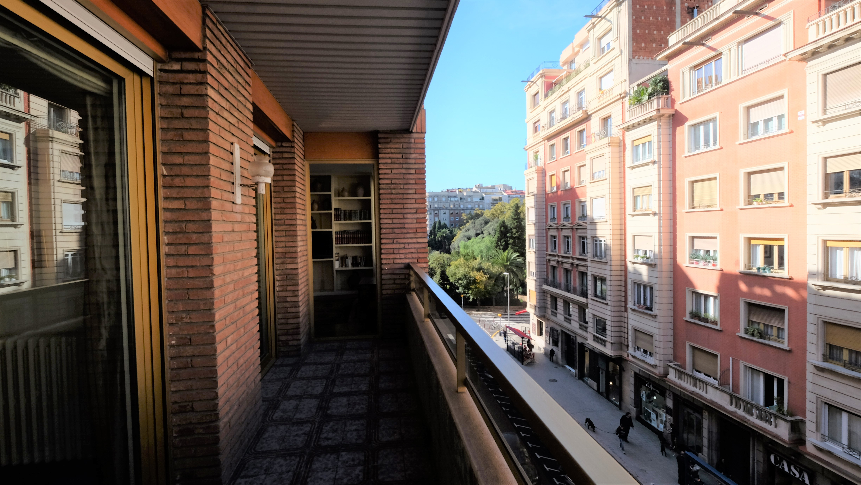 MG Inmobiliaria Barcelona - turo-park-tenor-vinas
