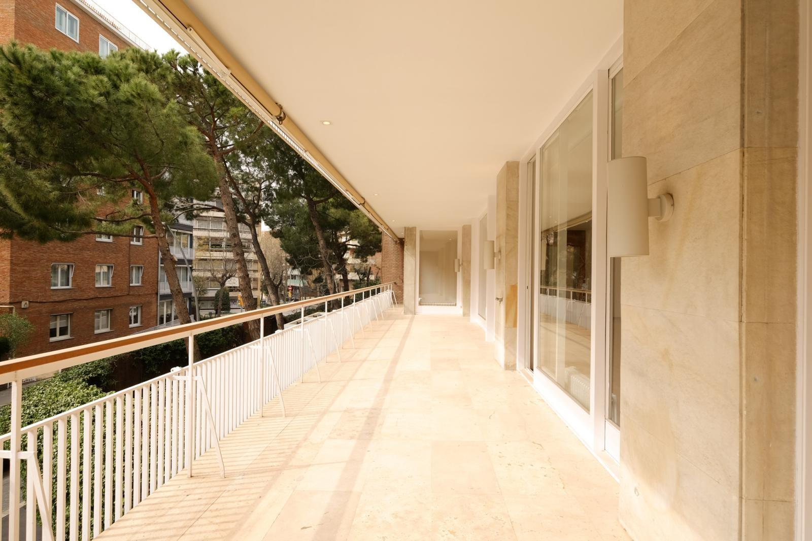 MG Inmobiliaria Barcelona - valero-modolell