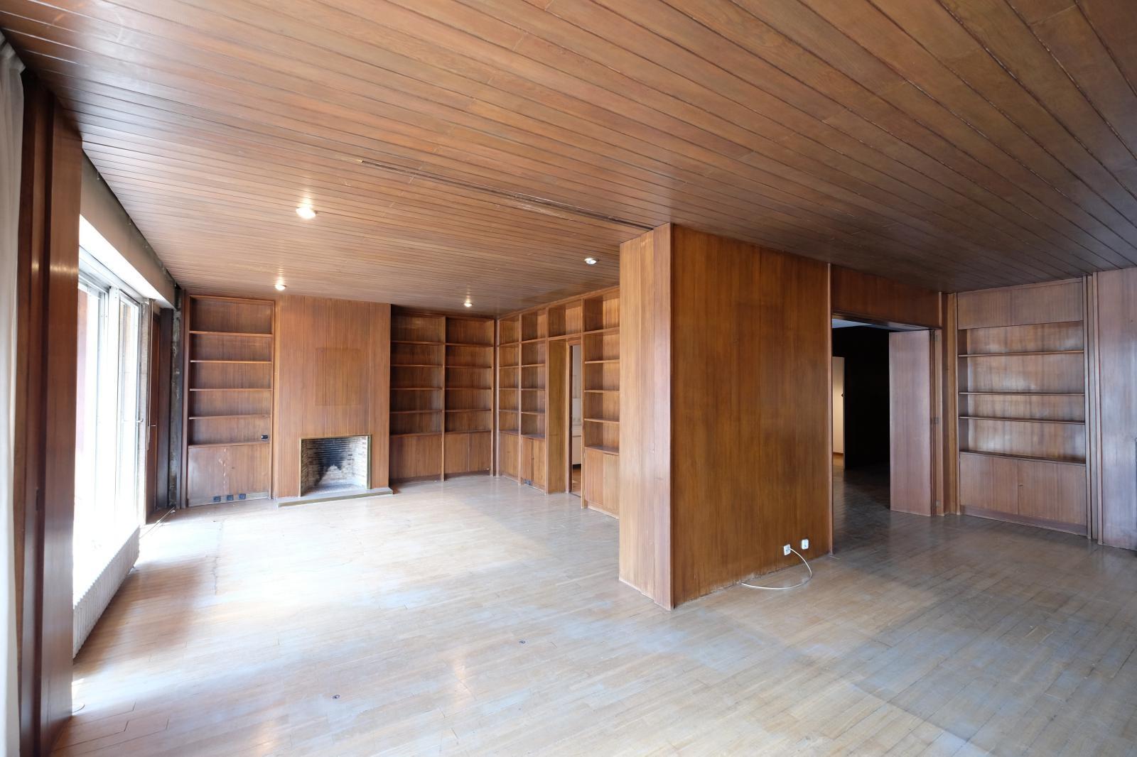 MG Inmobiliaria Barcelona - venta-via-augusta-plaza-molina