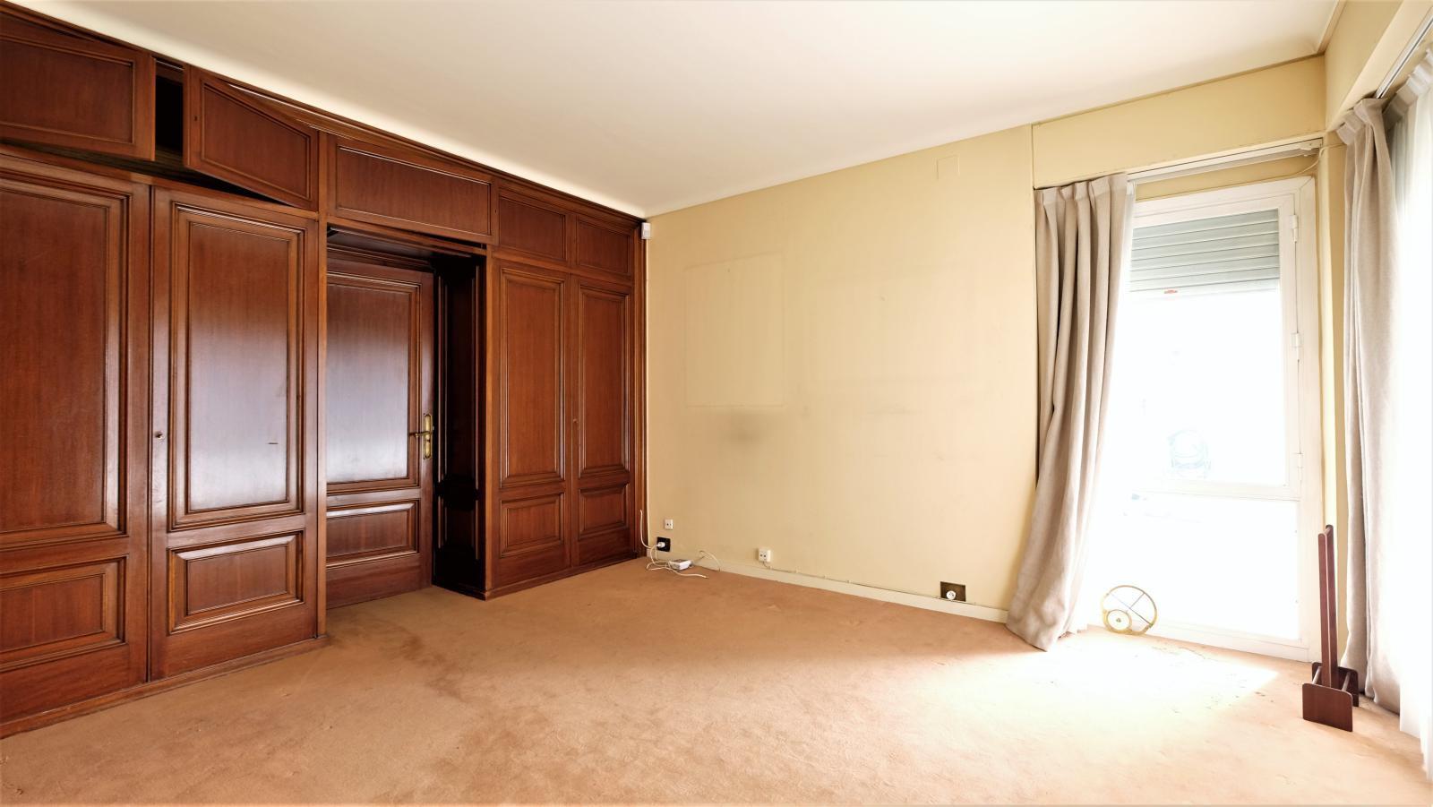 MG Inmobiliaria Barcelona - via-augusta-tres-torres-ganduxer-1289