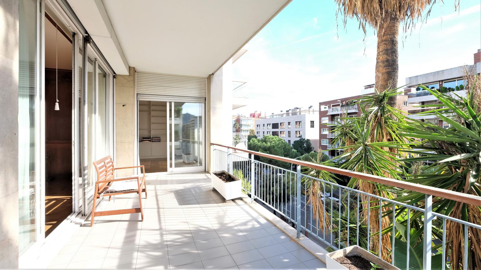 MG Inmobiliaria Barcelona - via-augusta-tres-torres-ganduxer