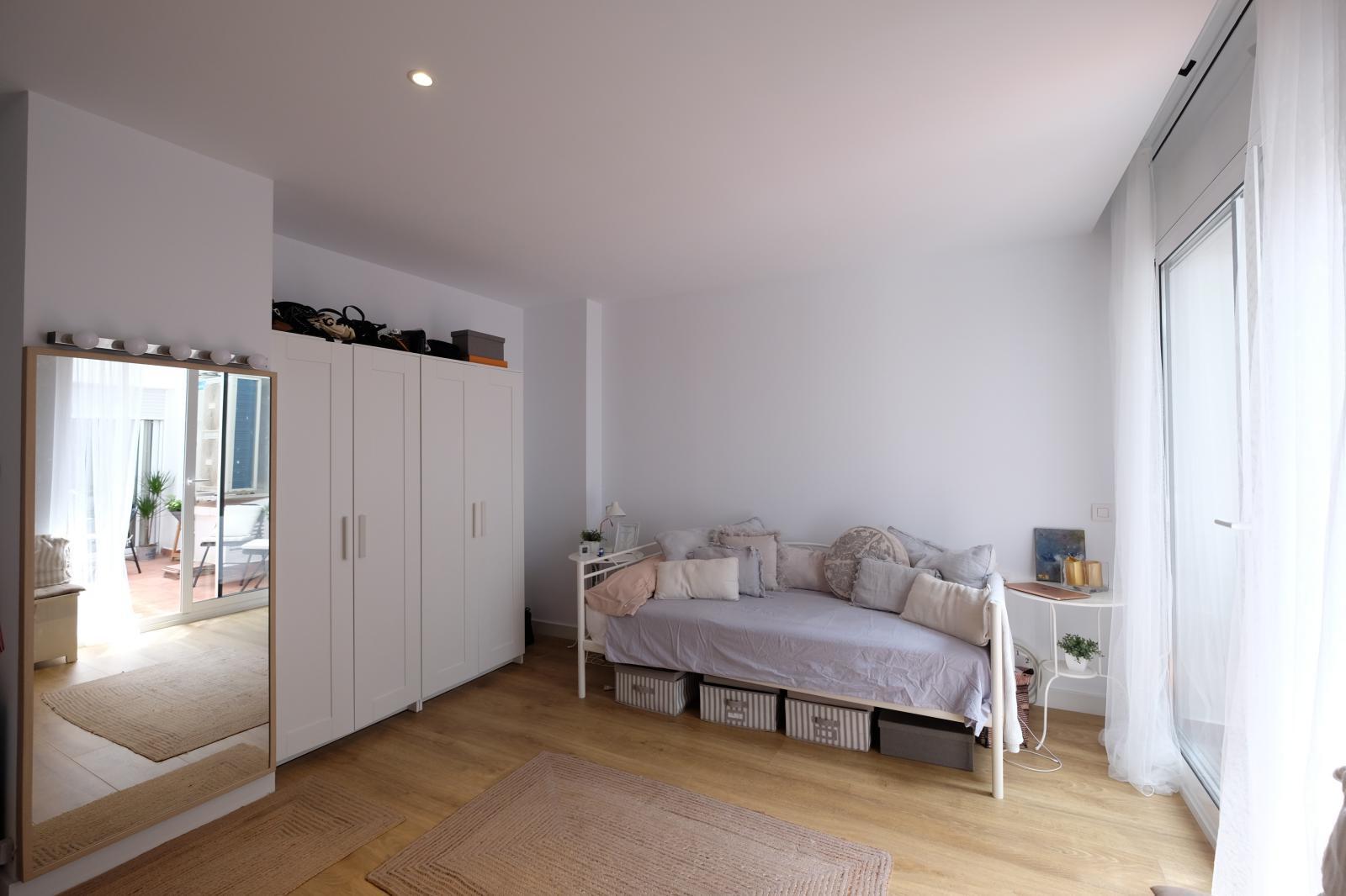MG Inmobiliaria Barcelona - via-augusta-tres-torres-ganduxer-turo-park