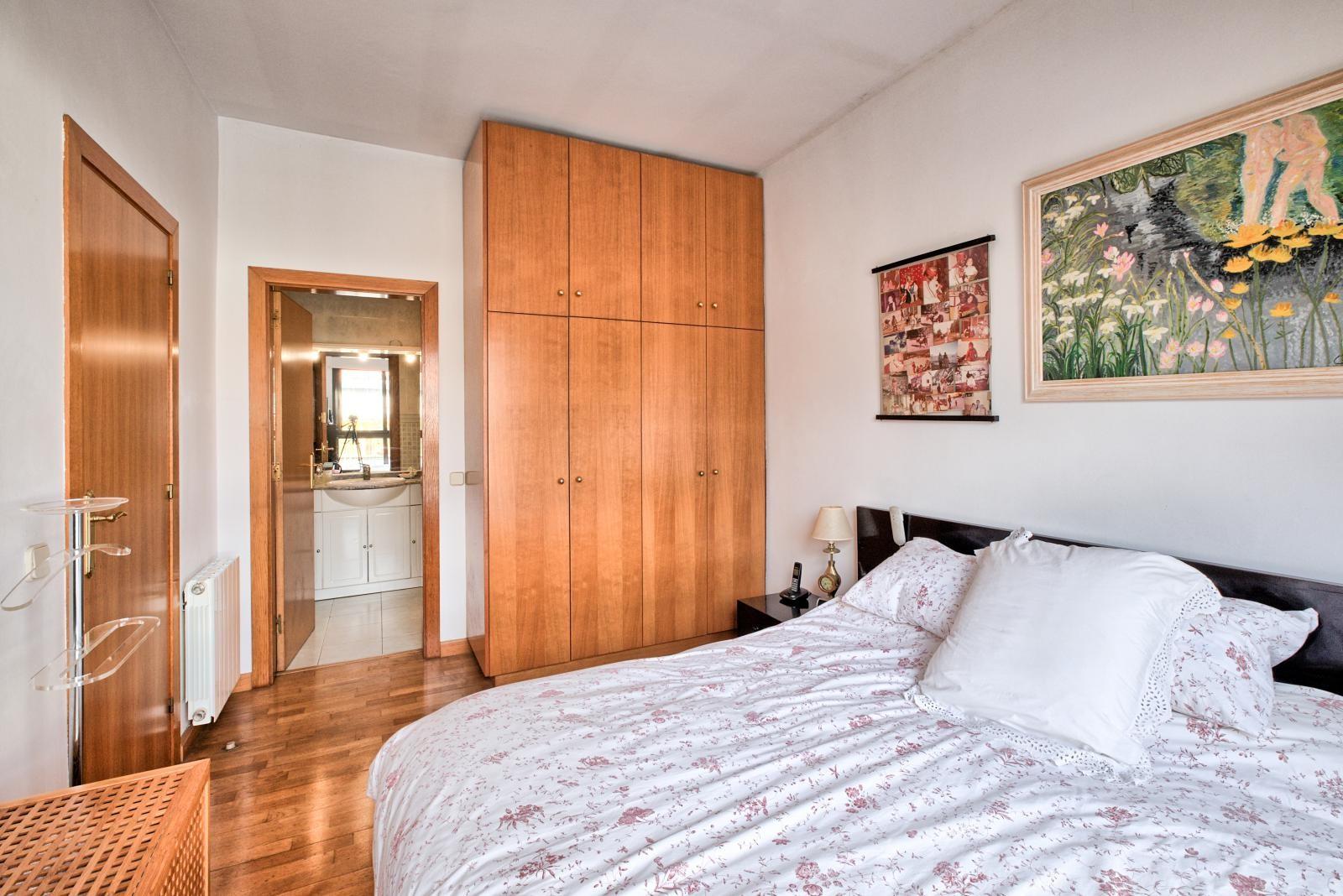 MG Inmobiliaria Barcelona - vila-de-gracia-neptu