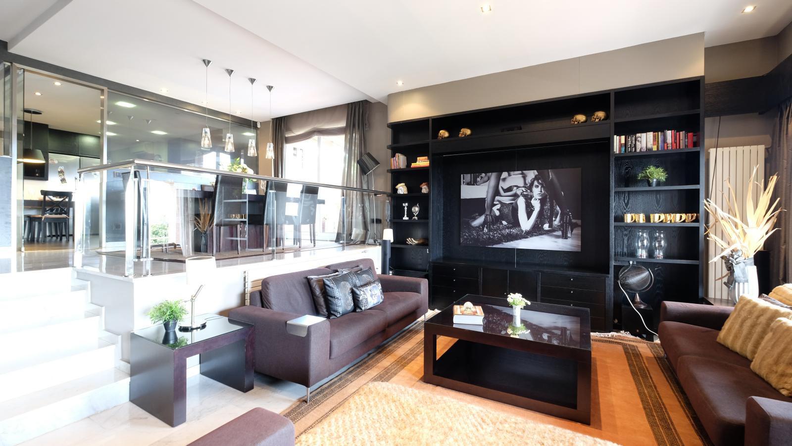 MG Inmobiliaria Barcelona - zona-alta-esplugues