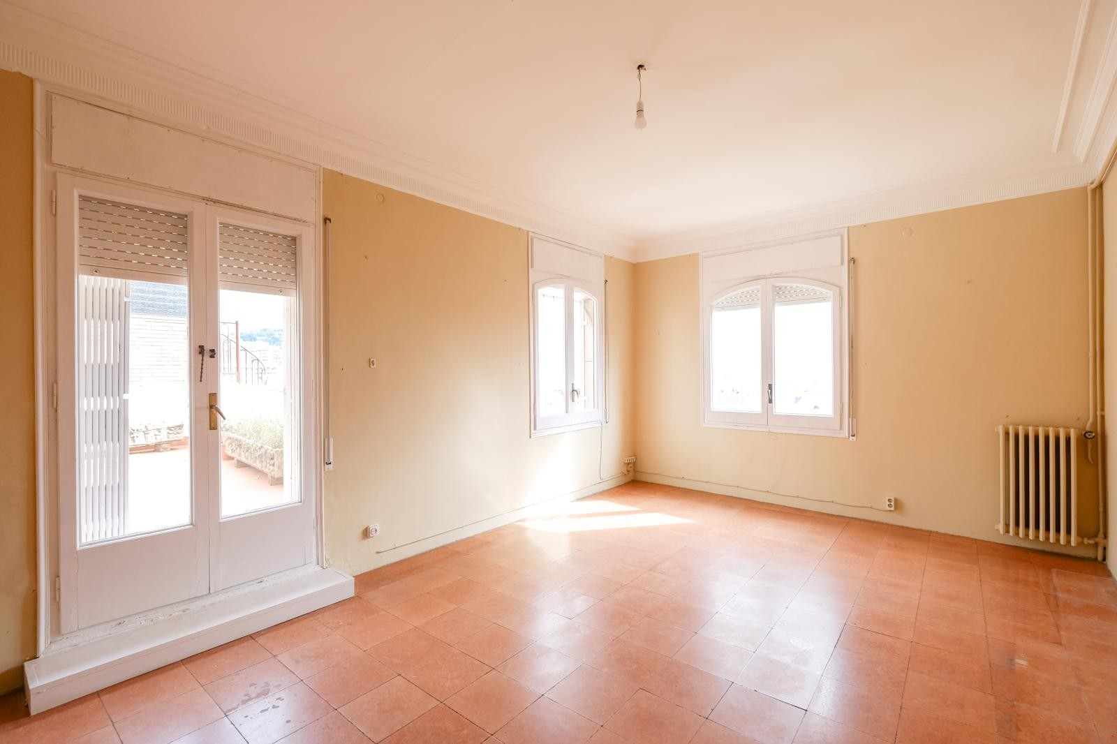 MG Inmobiliaria Barcelona - zona-alta-muntaner-zona-alta