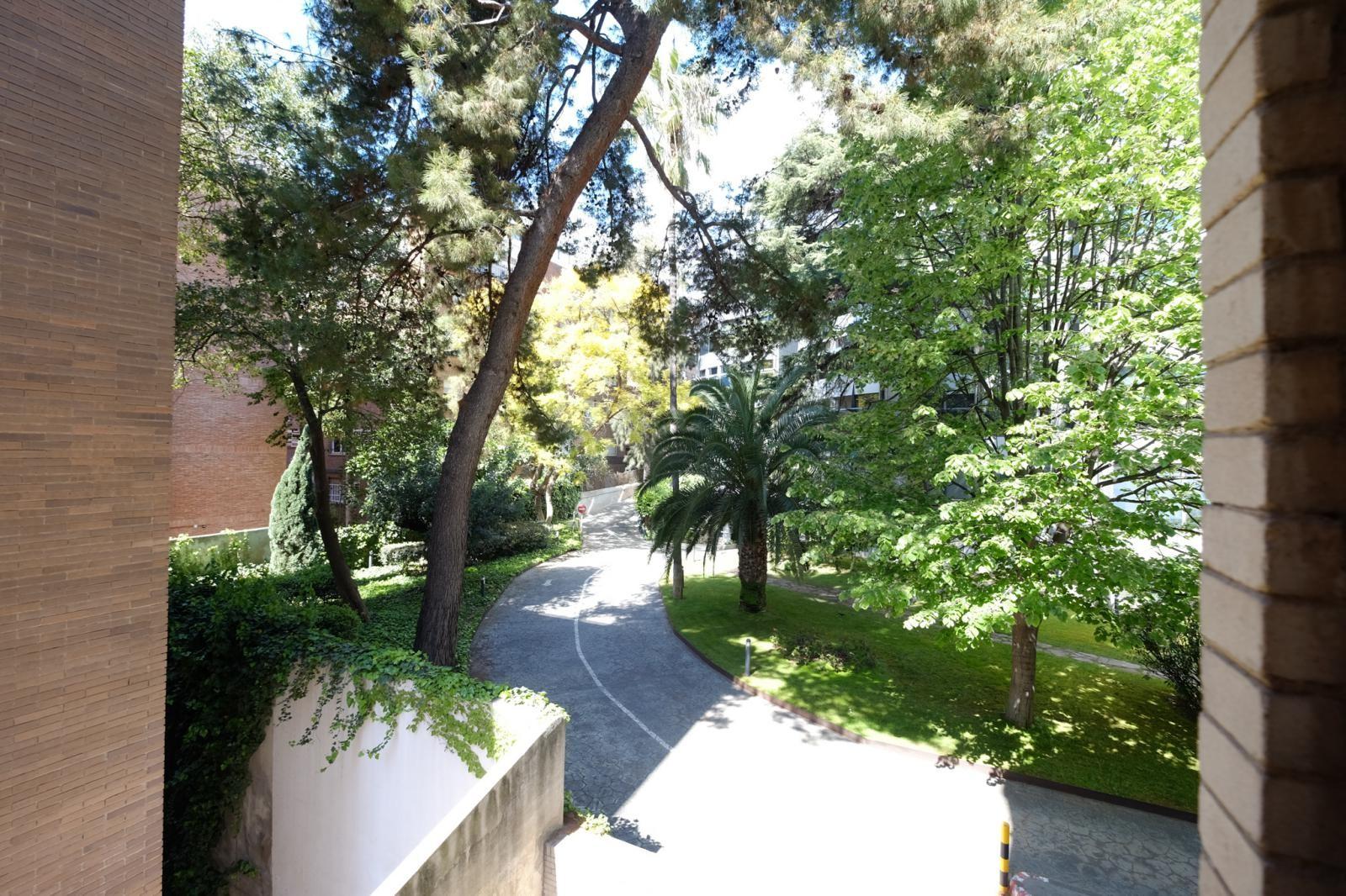 MG Inmobiliaria Barcelona - zona-alta-rosario