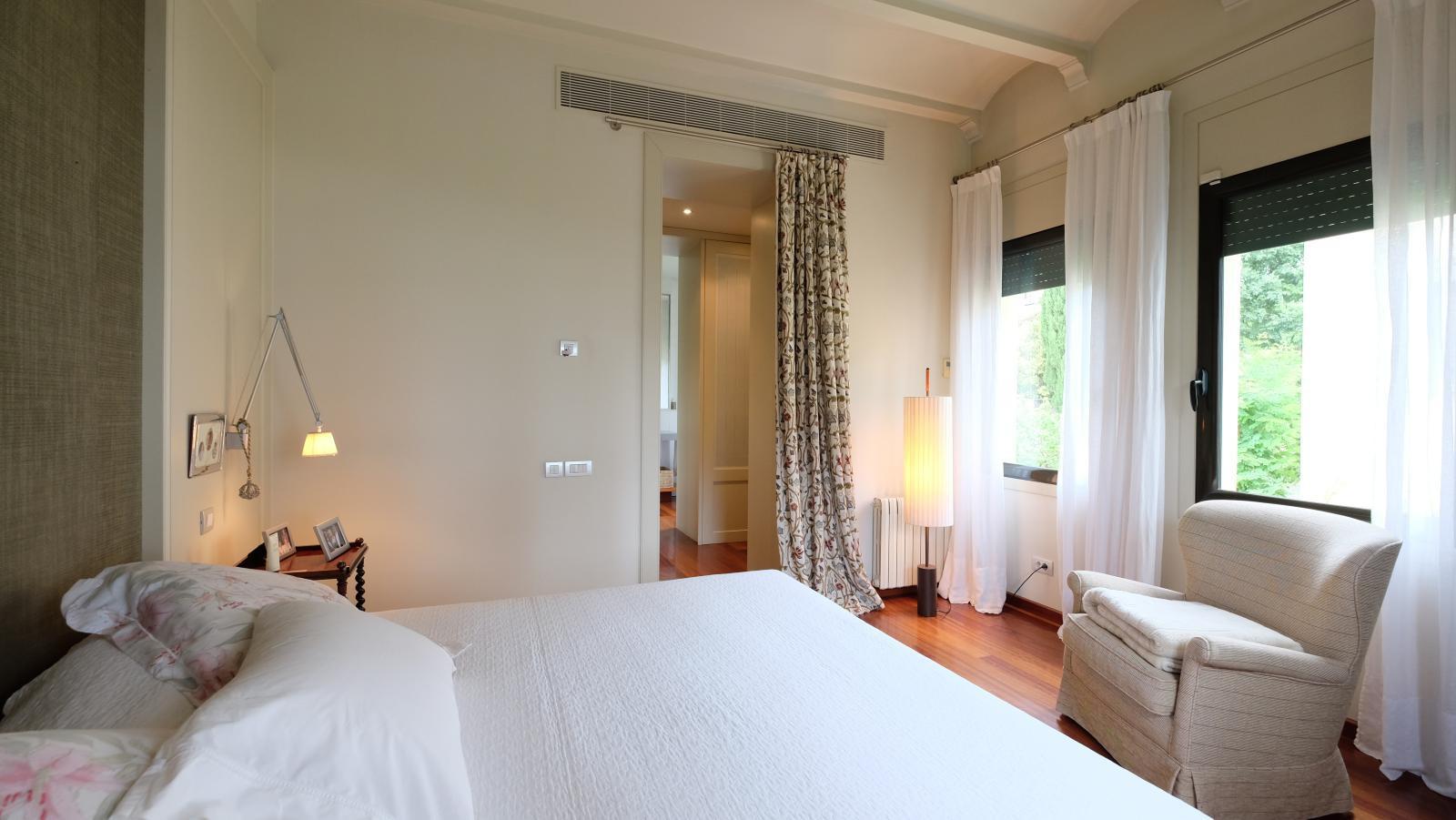 MG Inmobiliaria Barcelona - zona-pedralbes