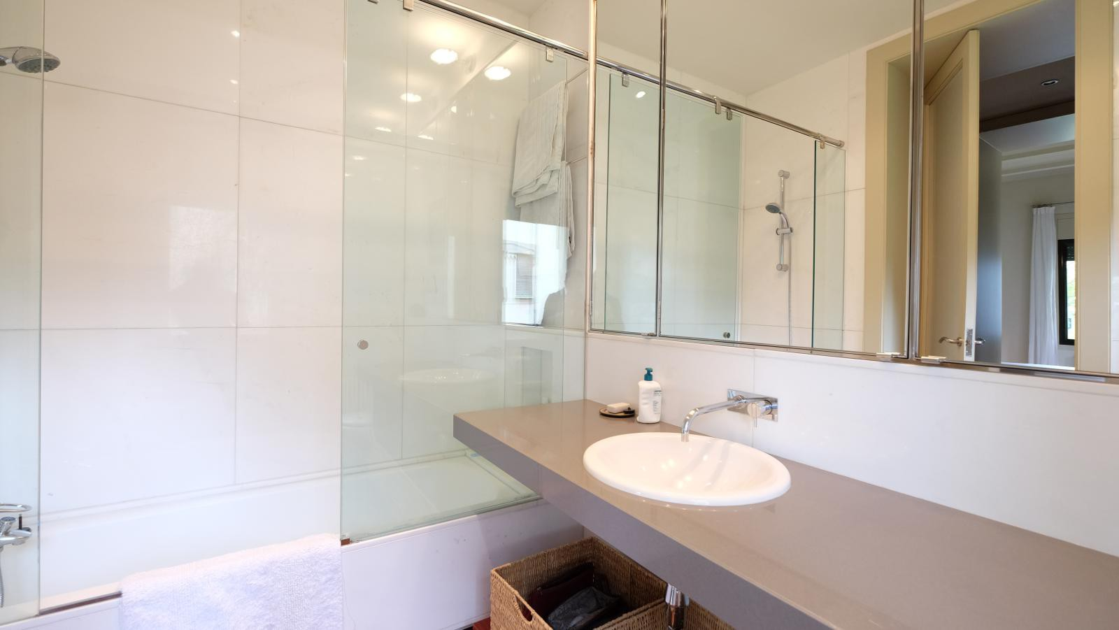 MG Inmobiliaria Barcelona - zona-pedralbes-1163