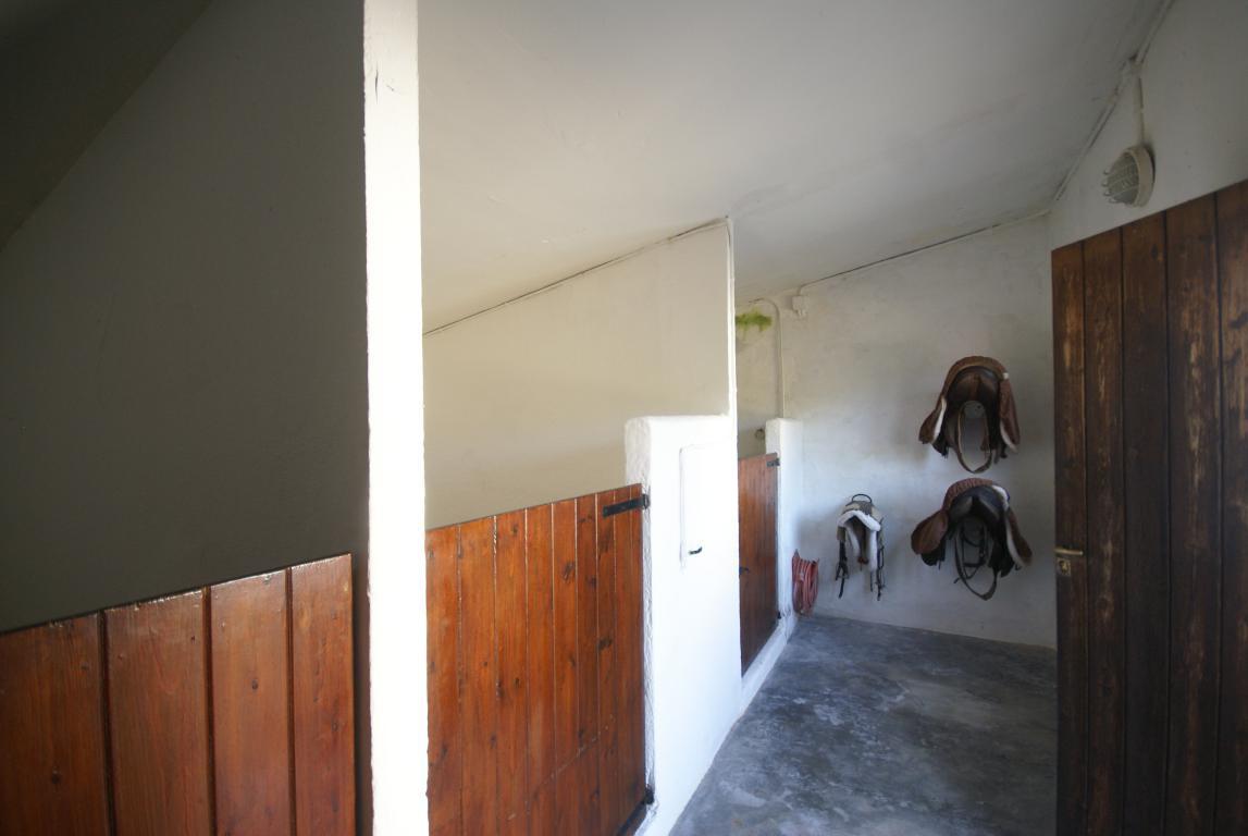 MG Inmobiliaria Barcelona - zona-vallvidrera-distrito-sarria