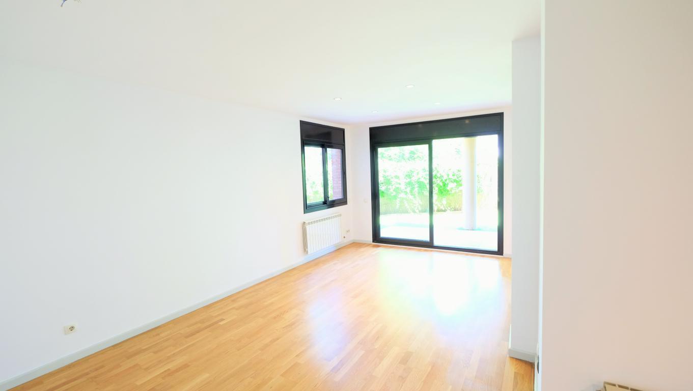 MG Inmobiliaria Sant CUgat - pso-olabarria